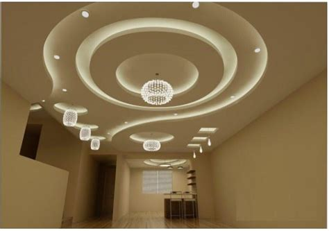 contemporary bedroom ceiling lights modern gypsum board false ceiling designs prices