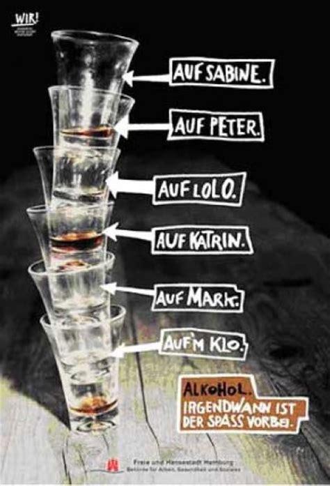 alkohol und party bilder alkohol und party gb pics