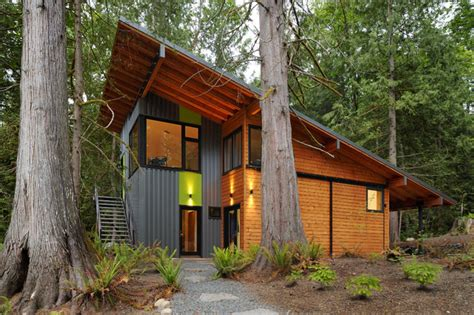 pictures single pitch roof house plans single sloped roofs r up modern homes