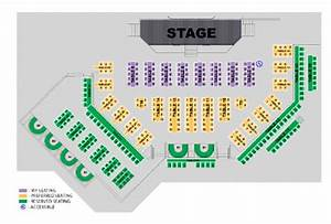 Donny And Las Vegas Seating Chart George Wallace Review Show Preview Exploring Las Vegas