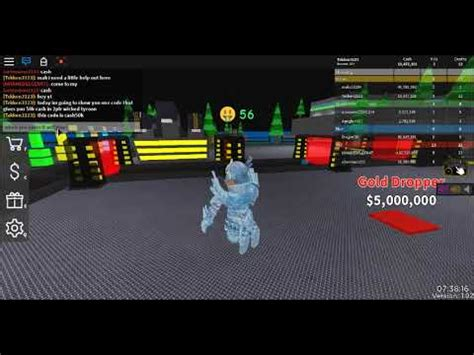 player wicked tycoon roblox codes  roblox promo