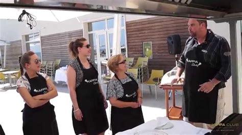 cours de cuisine clermont cours de cuisine clermont cours de cuisine clermont