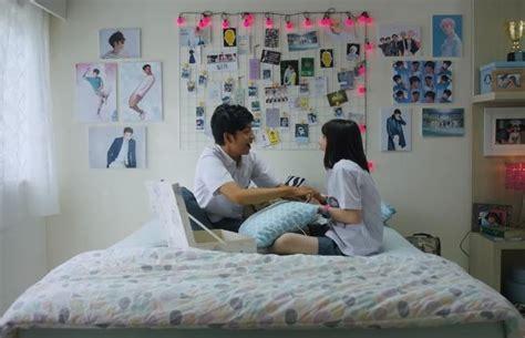 nonton yuk  film terbaru   tayang  bioskop