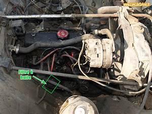 Pompe Vidange Huile Moteur Norauto : vidange huile moteur pompe de vidange huile moteur par ~ Voncanada.com Idées de Décoration