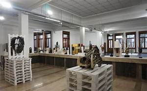 Banque De France Dunkerque : labanque une banque de france qui vous ouvre ses portes ~ Dailycaller-alerts.com Idées de Décoration