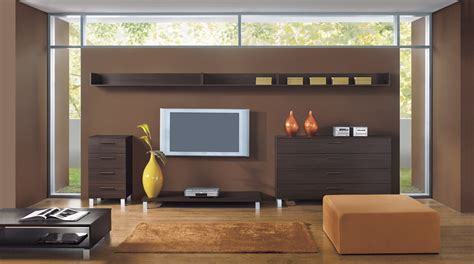 hall showcase models indian houses best tv showcase pictures home decorating ideas