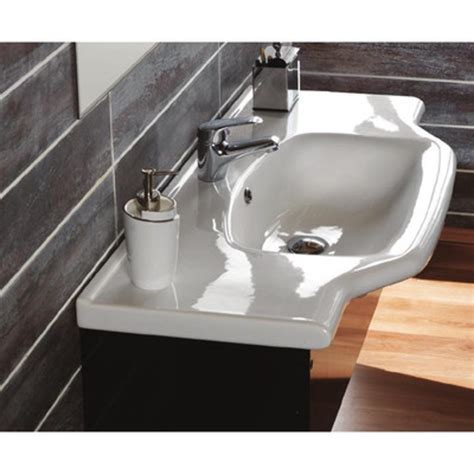 sink at the door 18 inch wide kitchen sink ada compliant sinks