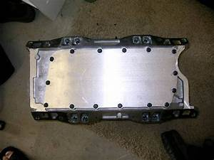 1998 Dodge Ram 1500 Club Intake Manifold Leak Repair