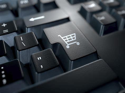achat sur internet obligations d un contrat de vente en