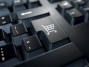 achat sur internet obligations d39un contrat de vente en With vente canapé en ligne