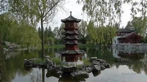 Sieb Für Erde Selber Bauen : 01 china g rten der welt der chinesiche garten youtube ~ A.2002-acura-tl-radio.info Haus und Dekorationen