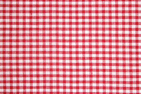 Table Cloth Texture Decoration Ideas 16691047 Red And