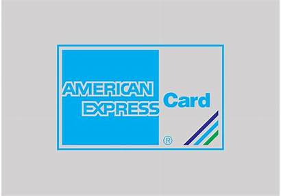 Card Express American Vector Graphics Fees Freevector