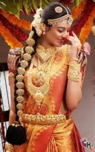indian wedding hairstyles 29 amazing pics of south indian bridal hairstyles for weddings
