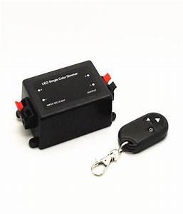 Remote Controls Wireless On Off Power Switch Dc 6v 12v 24v