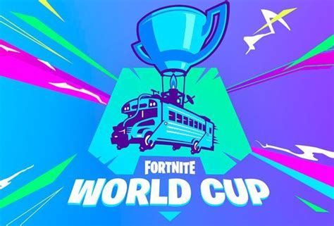 fortnite world cup    prize pool  starts