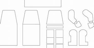 lego minifigure decal template legos pinterest With lego figure template