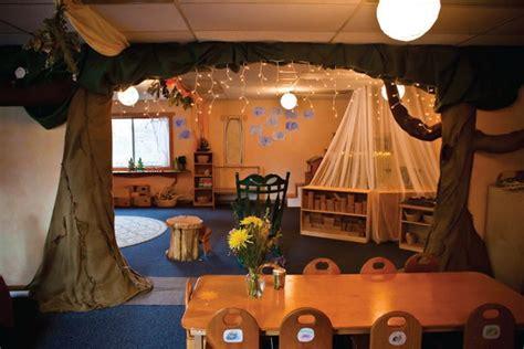lovely environment preschool rooms