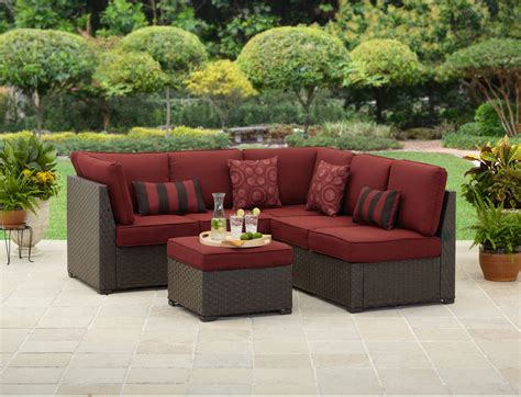 Patio Furniture Retailers by Should You Buy Low End Big Box Retailer Patio Furniture Or