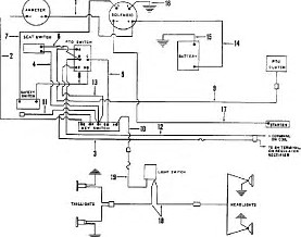 100 ideas jcb ignition switch wiring diagram on bestcoloringxmas hd wallpapers jcb ignition switch wiring diagram hfneirkcomtoday asfbconference2016 Images
