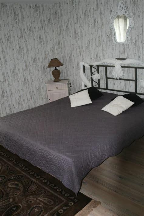 Haus 88 , Privates Model In Zwingenberg 6profisde
