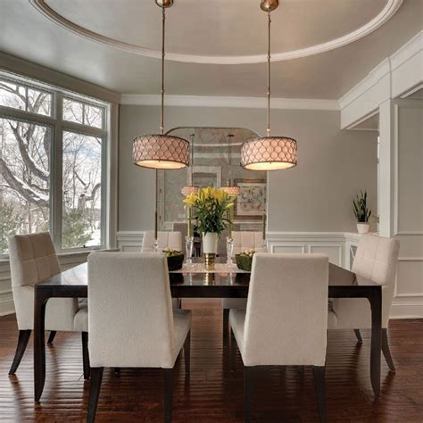 kitchen lighting chandelier feiss lucia large pendant light in burnished 2171