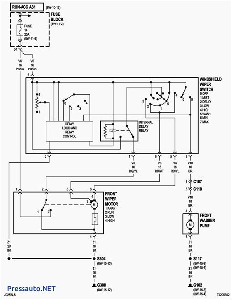 95 Wrangler Wiring Diagram by 95 Jeep Grand Stereo Wiring Diagram Unique 2008