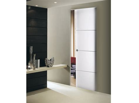 isoler chambre bruit comment choisir ses portes coulissantes