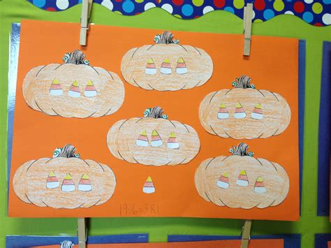 division   remainder halloween activity  images