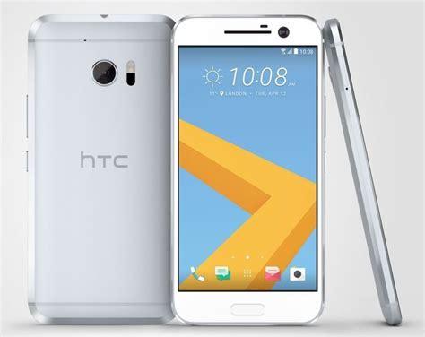 best verizon android phone best verizon smartphones