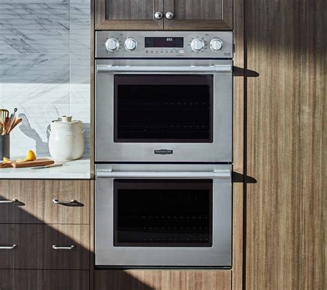 Kitchen Oven Wall by 30 Quot Wall Oven Signature Kitchen Suite