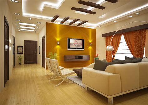 design floor plans for homes free 6 benefits of false ceiling in home false ceiling advantages