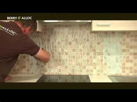 panneau mural cuisine panneau mural cuisine provence peinture pertuis