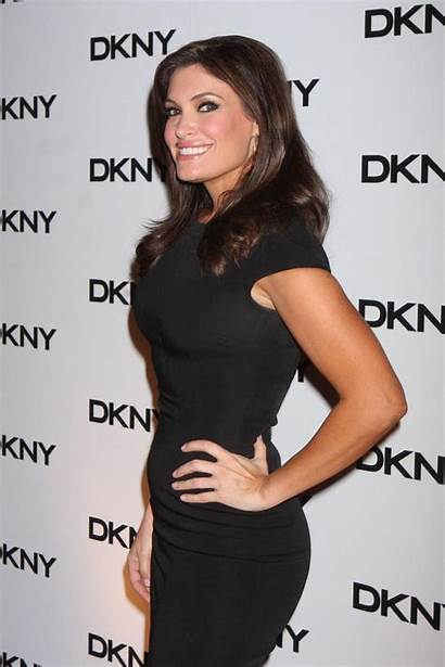 Kimberly Guilfoyle Bikini Topless Fox Leaked Host