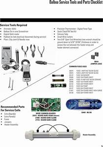 Surge Guard Ats Wiring Diagram