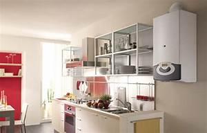Migliori elettrodomestici per la casa: Lavatrice da incasso o libera