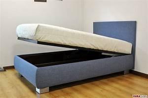 Cos'è il letto una piazza e mezzo?