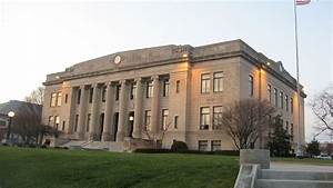 Washington, Indiana - Wikipedia