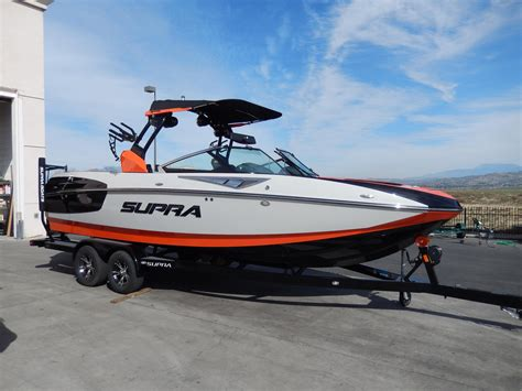 Donzi Boats For Sale California by Page 1 Of 203 Boats For Sale In California Boattrader