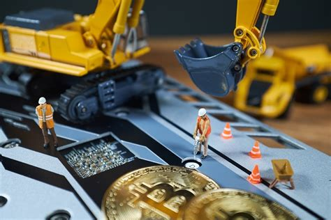 Best Crypto Trading Bots (free and Paid) in 2021 Coinmonks
