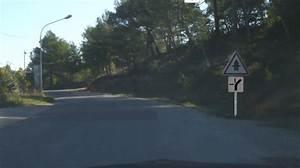 Intersection Code De La Route : pour tourner gauche la prochaine intersection je devrai c der le passage ~ Medecine-chirurgie-esthetiques.com Avis de Voitures