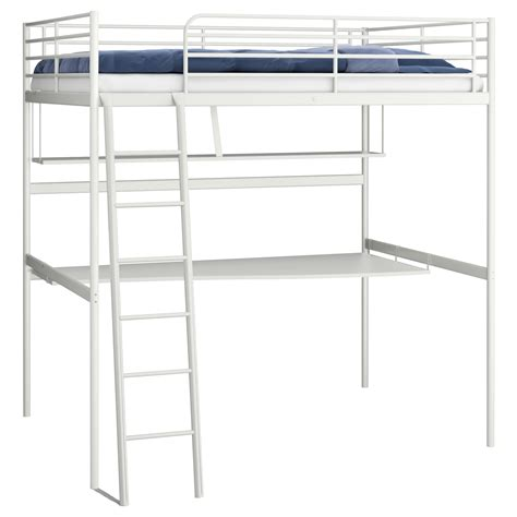bunk loft with desk ikea bunk bed with desk bedroom sets for girls bunk