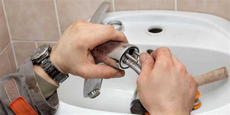 changer robinet evier cuisine comment changer un robinet
