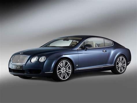 Cool Wallpapers Bentley Continental Gt