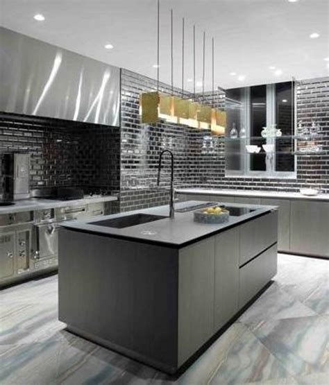 glass tile backsplash pictures for kitchen inspiring light fixtures ideas to optimize a kitchen