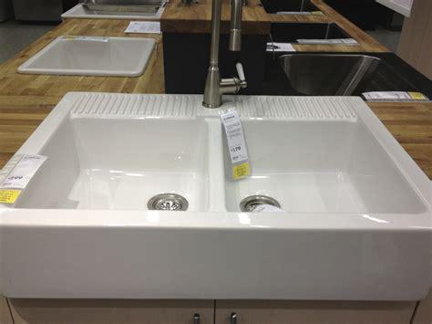 apron sinks for sale sinks inspiring apron sink ikea apron sinks kitchen ikea