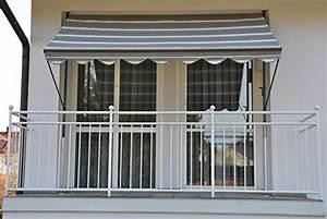 Markise 180 Cm Breit : markise 250cm breit test gartenbau f r jederman ganz einfach juni 2018 ~ Bigdaddyawards.com Haus und Dekorationen