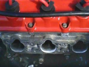 Recon413 2002 Dodge Neon Specs s Modification Info