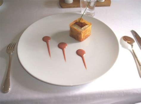 Foie Gras Pomme Caram Lis E by Restaurant Cordeillan Bages 224 Pauillac
