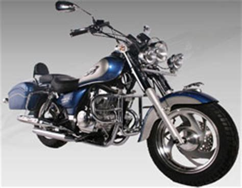 Benelli Seta 125 Hd Photo by Harley Davidson 125 Pictures Photos Information Of